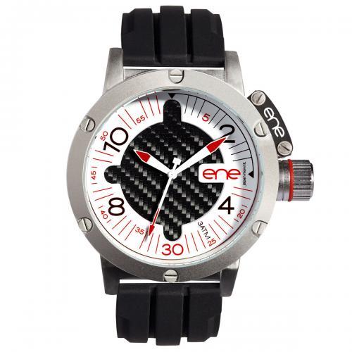 Где купить часы в Праге? примерные цены