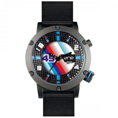 Механические ручные часы