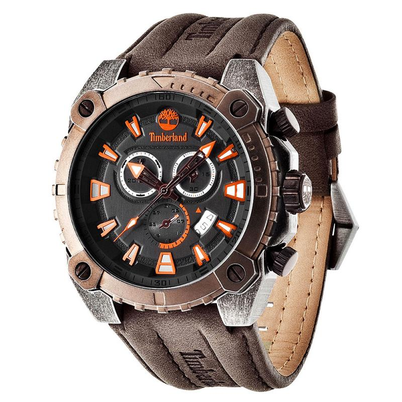 watch president amw hunting ru watches outgear casio