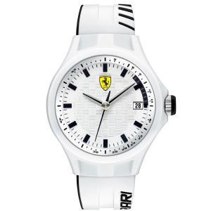 Women Ferrari Watches