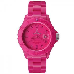 Наручные часы Toy Watch MO05GR - marketyandexru