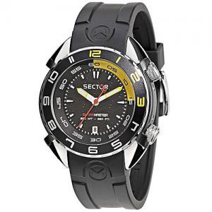 Швейцарские часы sector - Твой стильКупить часы balmain