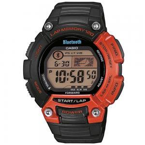 Ανδρικά Ρολόγια CASIO - BeMine.gr 2fb93d381e9
